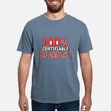 RC_addict_sweatshir T-Shirt