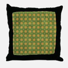 modern design 9 Throw Pillow