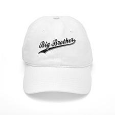 Big Brother Baseball Cap