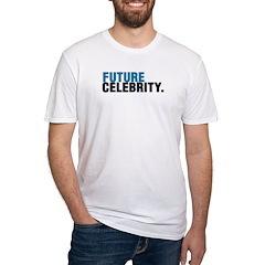 Future Celebrity Shirt