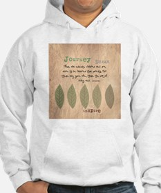 Retired Teacher Quote Aristotle Hoodie