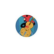 beatnik-bass-LG Mini Button