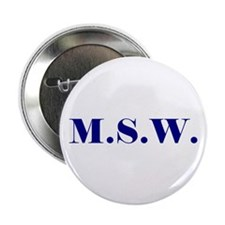 MSW Buttons (10 pack)