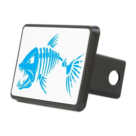 Pirate fish hitch cover by admin cp73466511 for Fish hitch cover