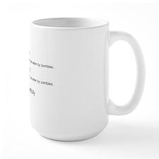 Then/Than Mug