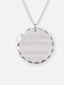 q-evrythng-DKT Necklace
