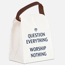 q-evrythng-LTT Canvas Lunch Bag