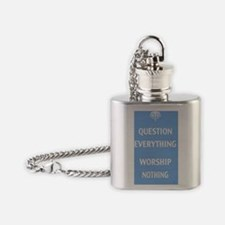 q-evrythng-OV Flask Necklace
