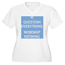 q-evrythng-PLLO T-Shirt