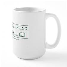 Honor Student Parody Bumper Sticker Mug