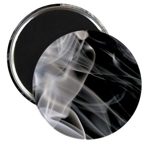 Smoke Magnet