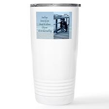 16x20_Influence Travel Coffee Mug