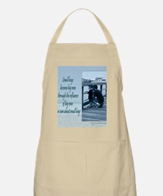 10Influence Apron