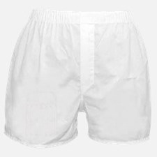 Cool USA Distressed Flag Boxer Shorts
