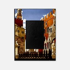 Vintage Verona Italy Travel Picture Frame