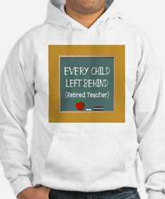 every child pillow Hoodie