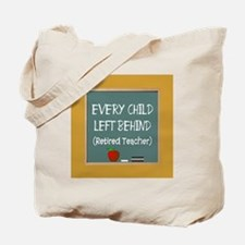 every child pillow Tote Bag
