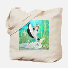 tm_king_duvet_2 Tote Bag
