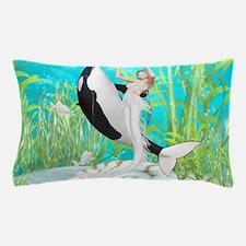 tm_king_duvet_2 Pillow Case