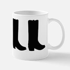 yall Mug