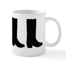 yall Small Mug