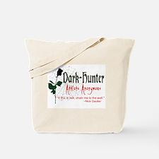Dark-Hunter.com