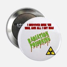 Radiation Poisoning Button
