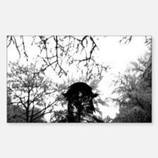 Forest of Antipathy - Wolf-gir Decal