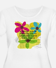 A teacher aff T-Shirt