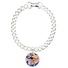 beat-mic-chick-CRD Bracelet