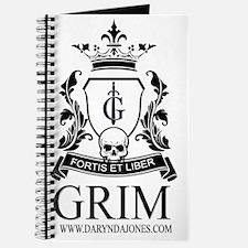 GRIM Journal