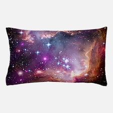 kids allover print shirt4 Pillow Case