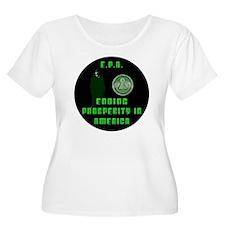EPA  Ending P T-Shirt