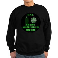 EPA  Ending Prosperity in Americ Jumper Sweater