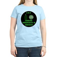 EPA  Ending Prosperity in Am T-Shirt