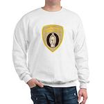 Compton College Sweatshirt