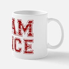 Mike Pence 2016 Mug