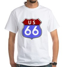 Route 66 Legendary Shirt
