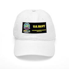 CVA31 USS BON HOMME RICHARD Baseball Cap