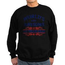 65 Sweatshirt