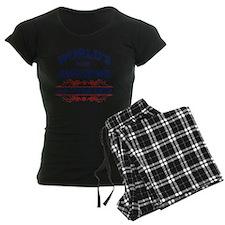55 Pajamas