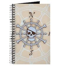 ship-wheel-sk-LG Journal