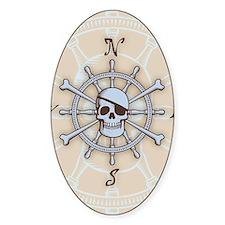 ship-wheel-sk-LG Decal