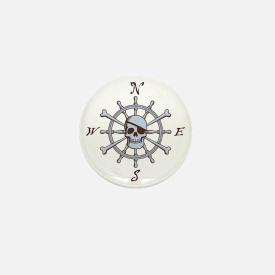 ship-wheel-sk-LTT Mini Button