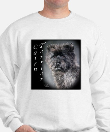 Cairn Terrier Sweater