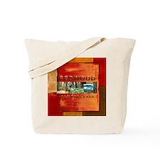 1 ABH Tote Bag