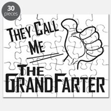 The Grandfarter Puzzle