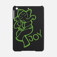 Dancing Ganesh iPad Mini Case