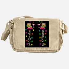 60TH MARTINI Messenger Bag