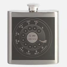 rotary-phone-dial-TIL2 Flask